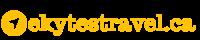 ekytestravel.ca Logo